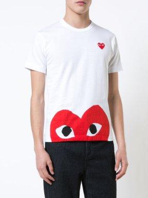 idées de tee-shirt pour homme pour l'été