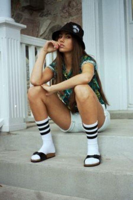 10 faux pas à éviter quand on s'habille homme