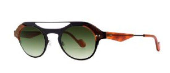 guide des lunettes tendance pour un été bien lunetté soleil homme style rock années 50