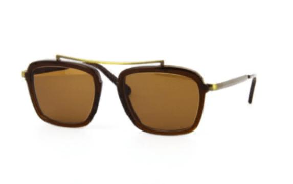 guide des lunettes tendance pour un été bien lunetté soleil homme style aviateur