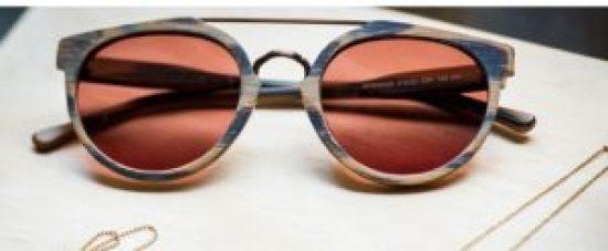 guide des lunettes tendances pour un été bien lunetté soleil homme style aviateur