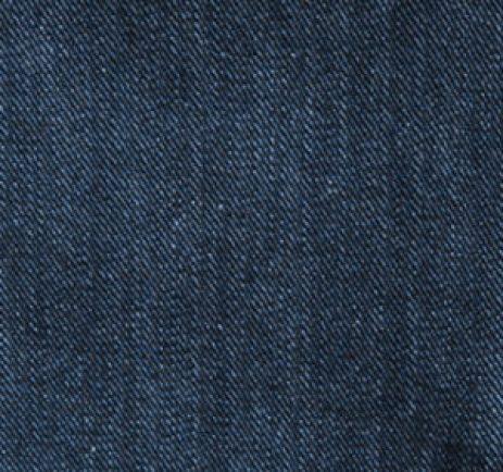 Le guide pratique du jean pour homme sens du tissage du denim