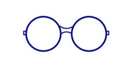 comment bien choisir ses lunette selon son visage ? lunette ronde
