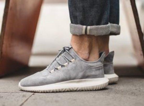 Le meilleur de la sneaker street Adidas tubular