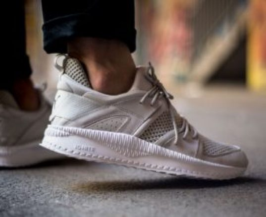 Le meilleur de la sneakers street Puma Tsugi Blaze
