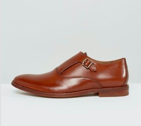 Tenue homme chaussure de ville Aldo