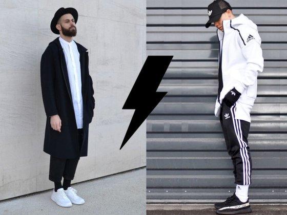 le look parisien c'est quoi style vêtement paris