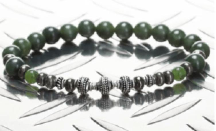 bracelet pour homme Casteld bijoux