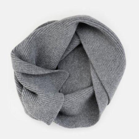 idées de cadeaux pour homme accessoires écharpe