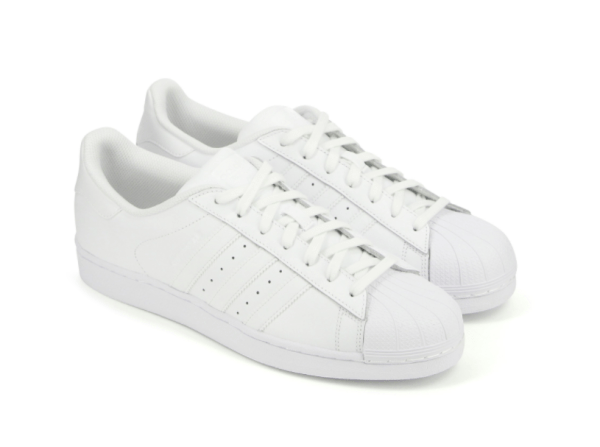 idée de tenue homme sneakers adidas