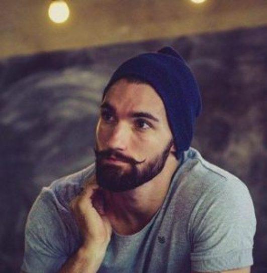 le guide des moustaches pour homme bien choisir sa moustache