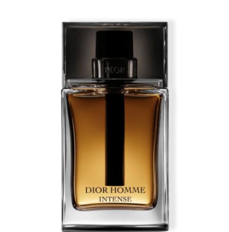 idée de cadeau St Valentin parfum homme