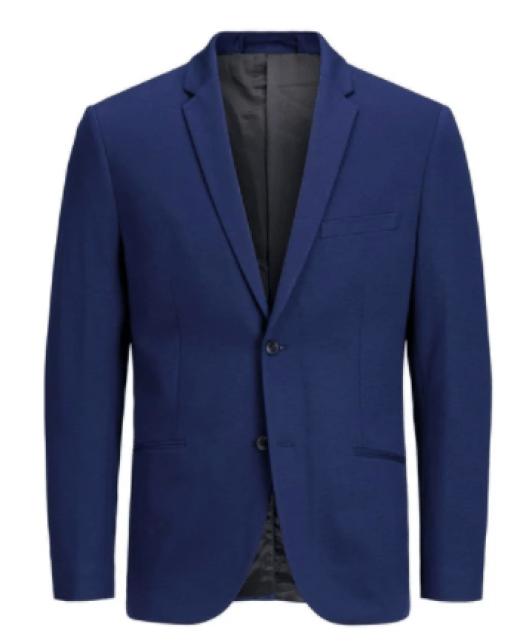 choisir sa veste de blazer pour homme