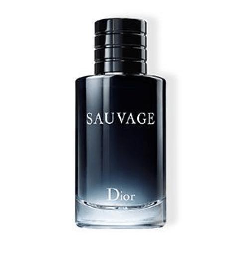 idée de look et de parfum