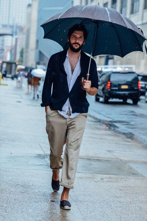 7 conseils pour bien s'habiller le matin