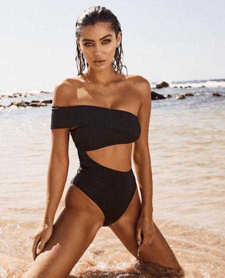 top 10 compte instagram fille les plus sexy