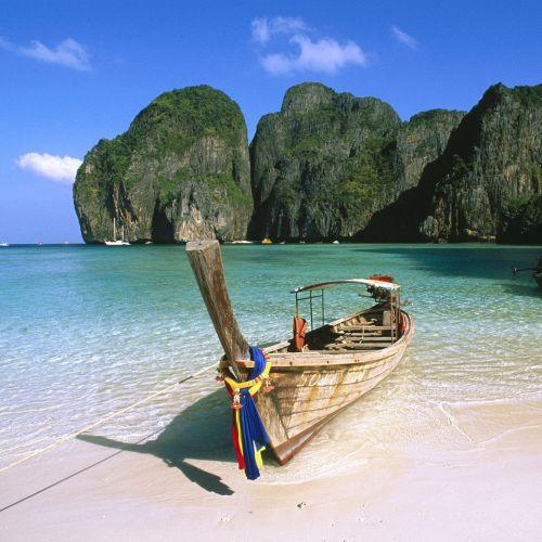 phuket top 10 destination été