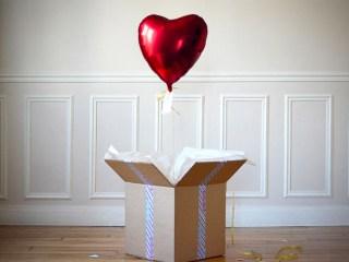 wishlist du cadeau idéal pour la fête des mères