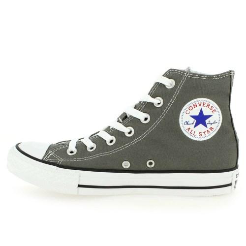 Converse chaussure de marque JEF Chaussure