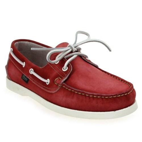 chaussure de marque JEF Chaussure