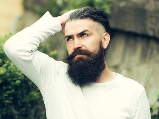 quels style de barbe choisir selon la morphologie de son visage