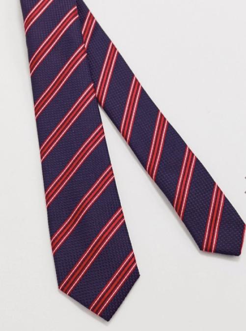 cravate idée cadeau pour les businessman