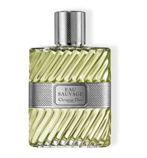 odeurs de parfums hespéridés