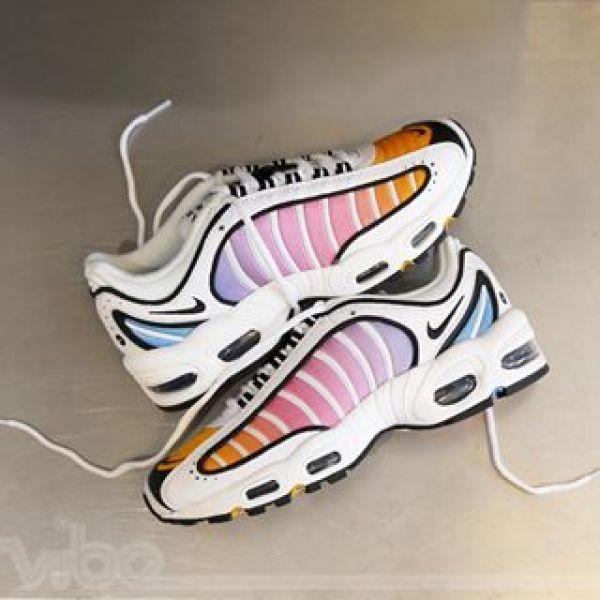 Sneaker originale
