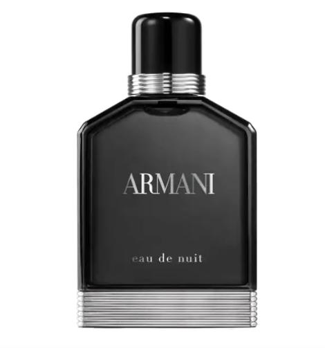 odeurs de fragrances floraux