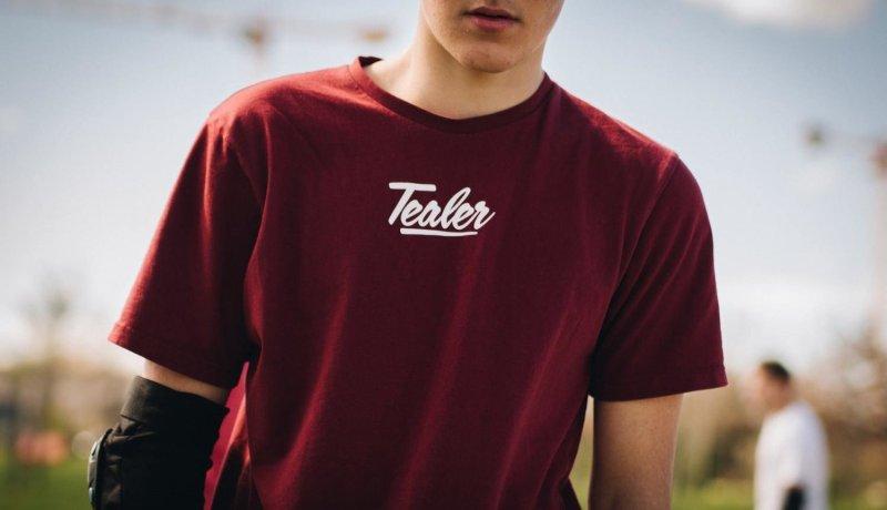 Les plus beaux tee-shirts pour l'été