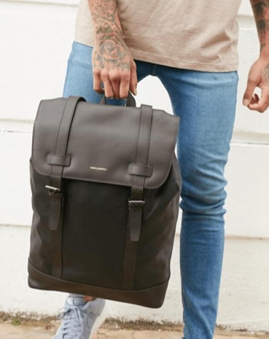 sac à dos pour la rentrée