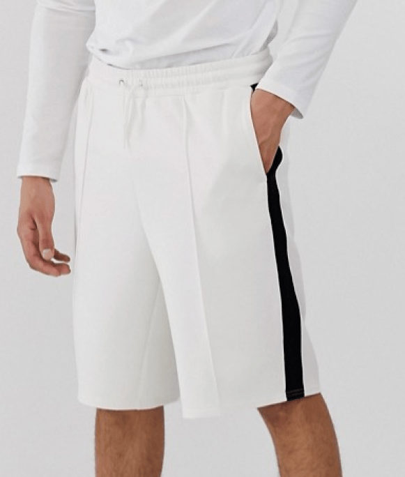 look sportswear