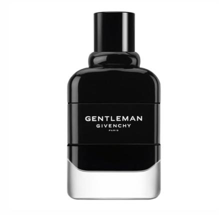 Parfum gentleman Givenchy homme