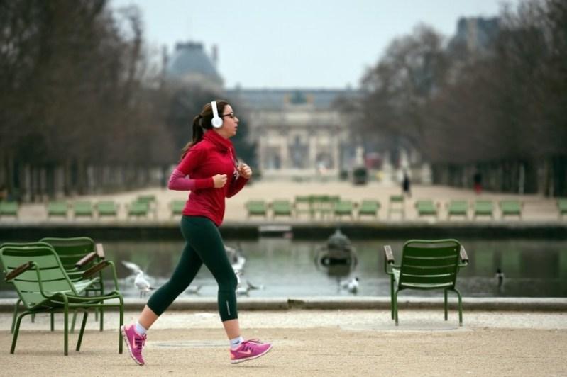 jardin-tuileries-meilleur-endroit-ou-courir-paris