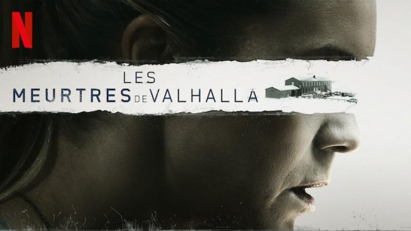les-meileures-series-netflix-valhalla