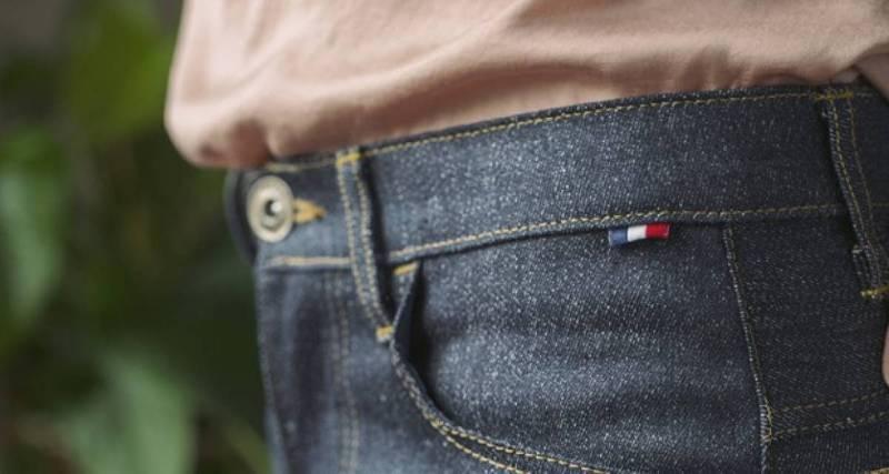 acheter local s'habiller plus responsable