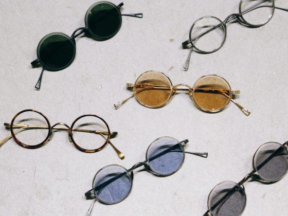 jeu concours marc le bihan edgard l'élégant lunette homme