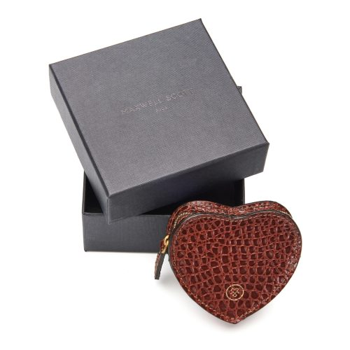 Maxwell Scott idée cadeau wishlist saint-valentin femme