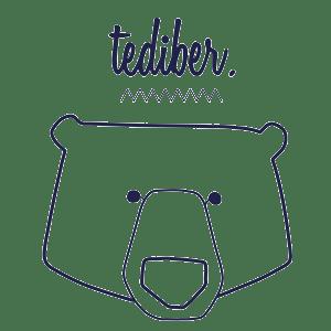 test & avis tediber