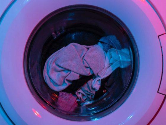 Comment laver son linge écologiquement