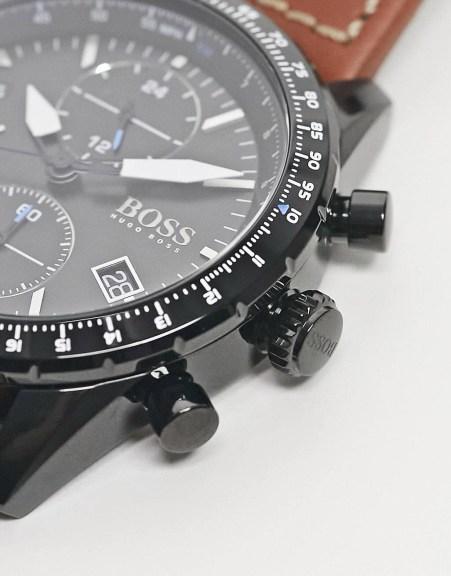 Top 10 montres accessibles année