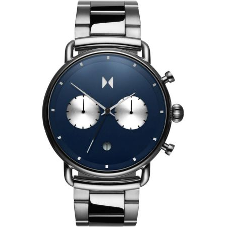 Top 10 des montres accessibles
