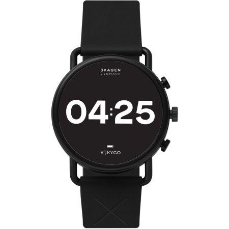 Top 10 des montres accessibles de l'année