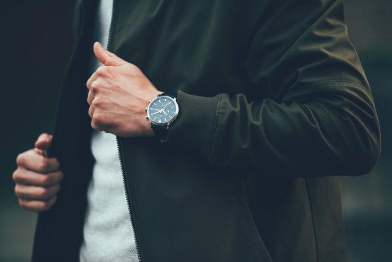 Top 10 des montres accessibles de l'année 2021