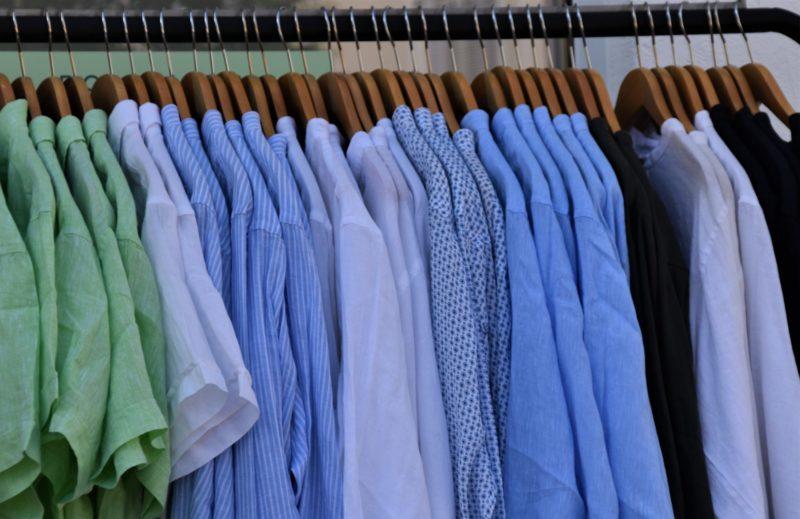 Comment bien choisir sa chemise haut de gamme et bio