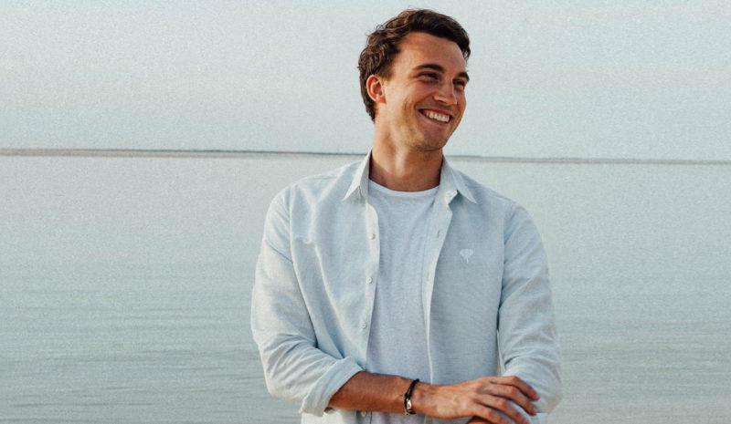 Comment bien choisir sa chemise haut de gamme et respectueuse de l'environnement