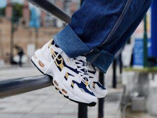 Top 10 des sneakers à shopper pour l'été