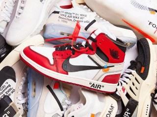 Comment revendre des sneakers comme un pro et se faire de l'argent ?