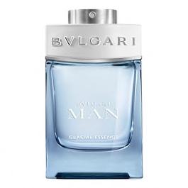 Idée de look 48 Parfum Bvlgari Man Glacial Essence