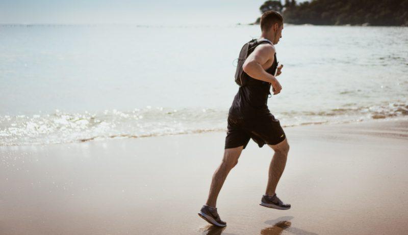 Comment arrêter de ronfler : perdre du poids